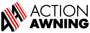 Action Awning